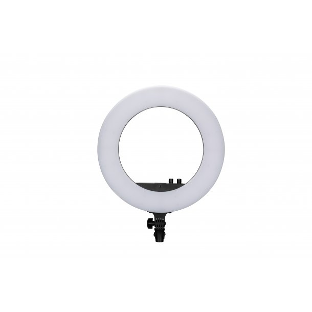 Nanlite Halo18 Led Ring Light