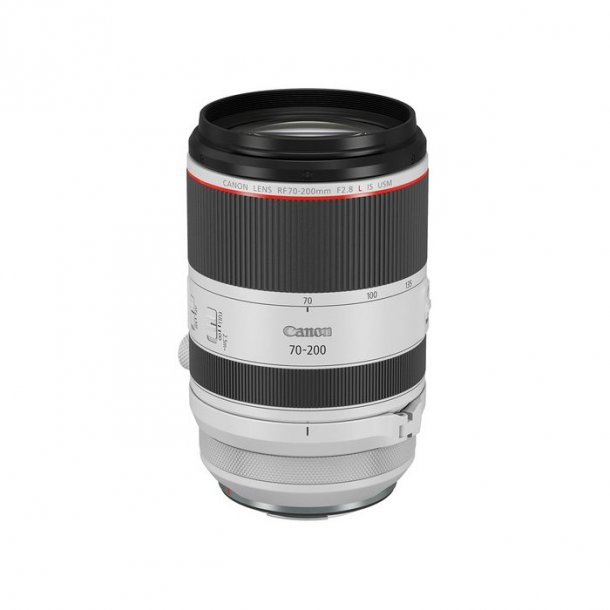 Canon RF 70-200 F:2.8 IS USM